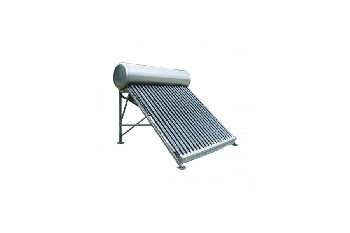 Kit panou solar termic presurizat TIMELY 200 litri